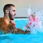 Aqua Gym Meknès